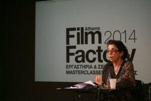 FilmFactory_08.12.14_IHPipides 1818